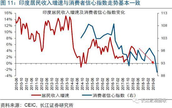 「ag亚游骑士」中国这11个城市成为亚洲最贵的城市,生活不易且行且珍惜!