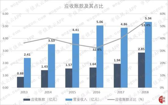 金太阳游戏_印纪传媒:明日进入退市整理期,下月股票将被摘牌