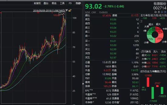 """必威网贴吧-首届进博会今日开幕 都有哪些""""不一般""""?"""