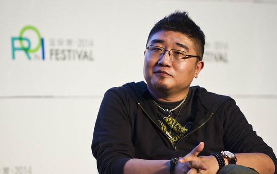 京东零售CEO徐雷:2019年京东自贫困地区销售为750亿