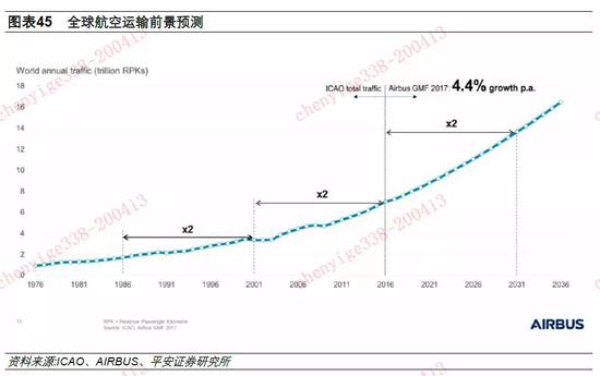 gdp极限_日本央行进一步放松货币政策 将无限量购债