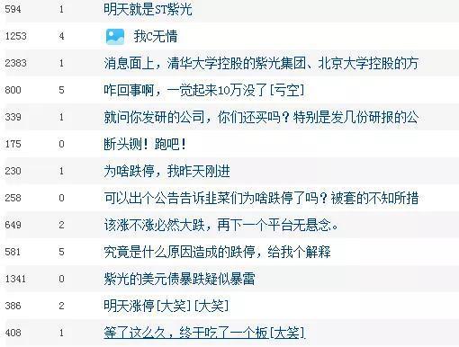 """帝宝娱乐场最新网址·""""面值退市""""不能豁免"""
