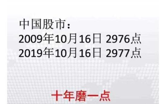 「墨尔本亚洲平台网站」闪崩23%!3000亿房企董事长涉嫌猥亵9岁女童
