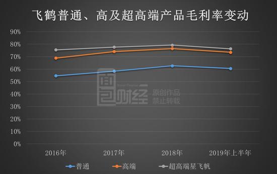凤凰娱乐软件使用方法·安徽江淮汽车集团股份有限公司七届十二次董事会决议公告