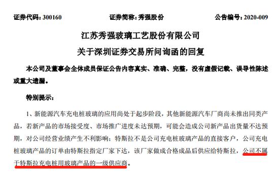http://www.cnbli.com/jingyanjiaoliu/32647.html