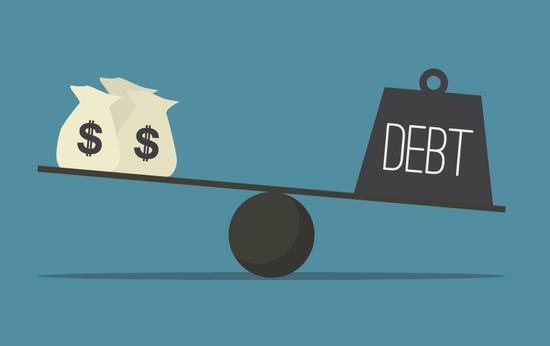 资产负债率204%,借贷利率超过12%三讯控股的IPO债务压力正在增加