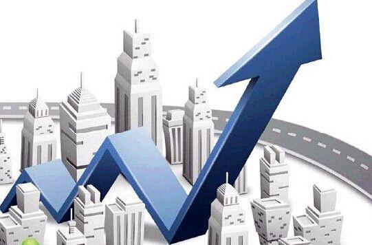 从7月经济金融数据看中国未来:广积粮 缓称王
