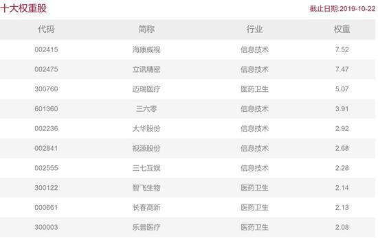 美高梅网站网址在线·日本政府抗议韩国调查船在争议岛屿领海航行