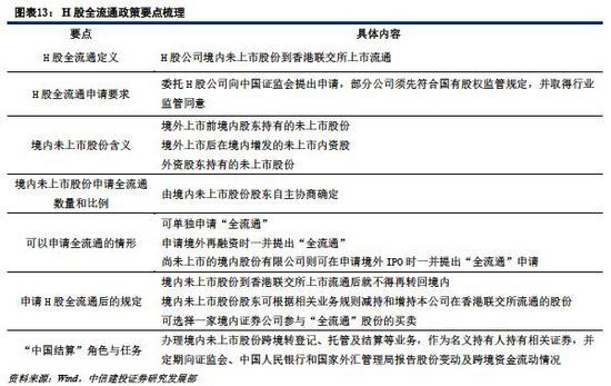 """缅甸老街玉和-变身说唱歌手的雷佳音,""""控诉""""起刘烨来可是金句不断呀!"""