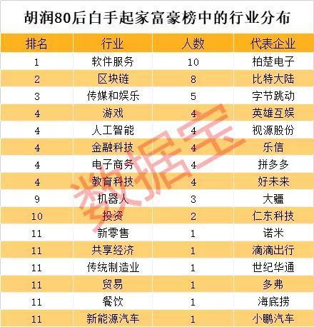 98彩娱乐平台 - 连淮扬镇铁路董淮段通车进入倒计时