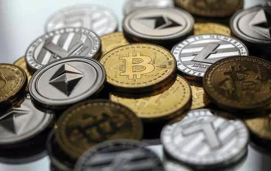 """IMF和世行也要ICO?推出""""学习币""""以研究加密货币技术"""
