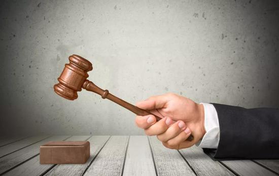 "*ST康得收法院传票 要被康得碳谷""开除""股东资格"