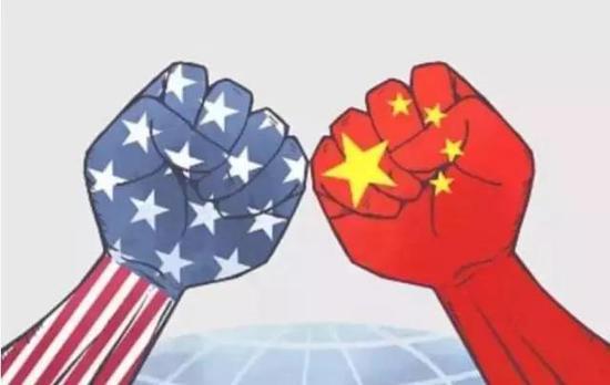 台湾佬娱乐中文网22dd - 财务改善规模攀升 泰禾上半年业绩稳健增长