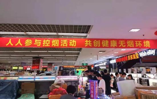 公允国际注册,宝马通用本田等5大汽车厂商联合研发