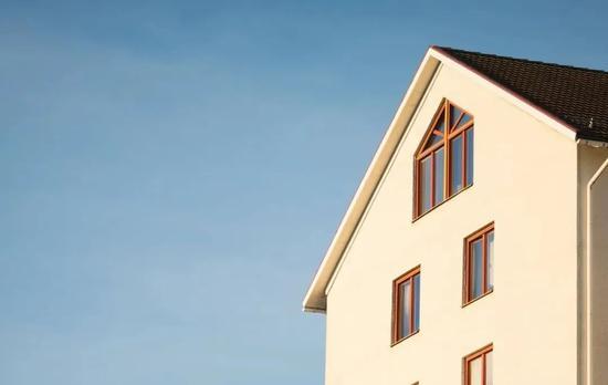 欧美股市暴涨 大幅杀跌的房地产板块见底了吗?
