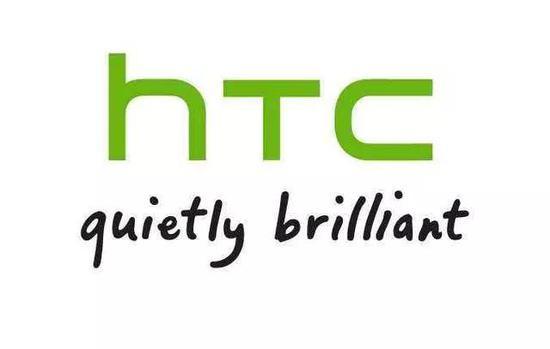 江瀚:一代机皇HTC谢幕 曾经的手机王者还能有春天吗?