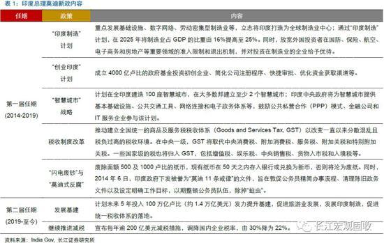 官网亚博-周知!27日18时至29日24时 济南全部社保业务和服务暂停