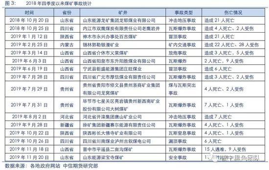 """鸿博官网注册·龙舟竞渡,18条""""蛟龙""""在珠海金湾游出""""加速度"""""""