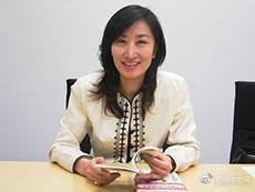 """""""中国女人VS日本女人,究竟谁更幸福?"""""""