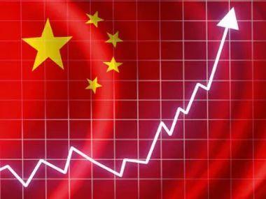 创业--媒体评顾雏军案再审:让私权保护照亮中国经济