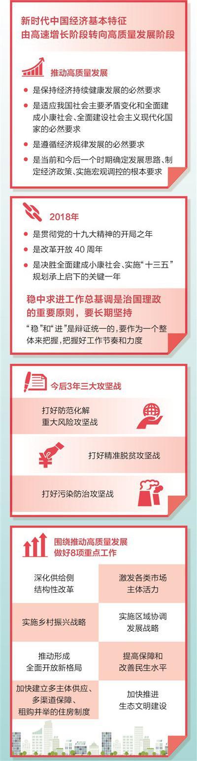 央行研究局长徐忠:金融安全是改出来的 不是保出来的