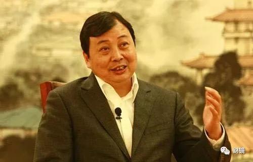 天下第一村华西村被曝负债389亿元 吴协恩你怎么看?