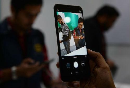 美媒:小米、OPPO等何以能在亚洲市场击败iPhone