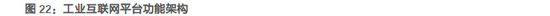 天风电子:富士康与鸿海的千丝万缕(图36)