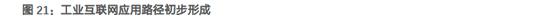 天风电子:富士康与鸿海的千丝万缕(图33)