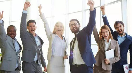 史玉柱谈创业中员工激励:目前最好的方式还是