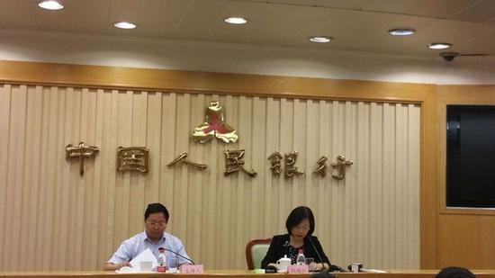 每经记者 张寿林 摄
