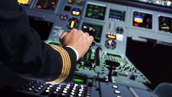 东方航空等多家航空公司因为机组人员休息时间少于规定被处以行政处罚