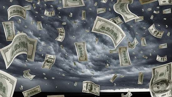 莫开伟:遏制银行经营乱象必须严厉整治八大领域问题