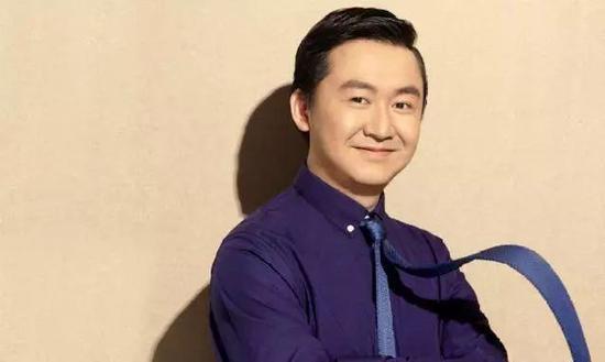 王小川是同志吗