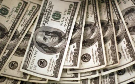 今年出现弱美元的可能性高于强美元,因此亚洲货币将会走强,当地增长将会较其他地区强劲。