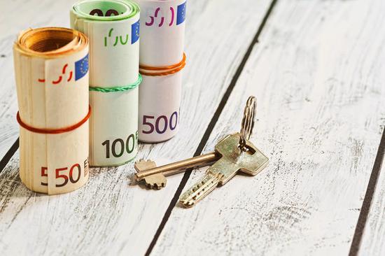 房贷利率上浮趋势放缓