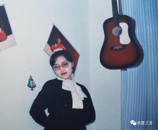 夏宗伟忆与牟其中18年:命运的安排把我推向了北京