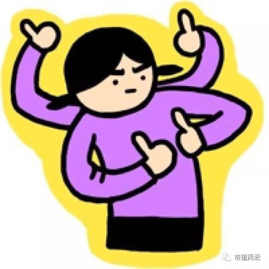 深圳惠程:高杠杆玩家的神操作 遭遇强监管前途未卜
