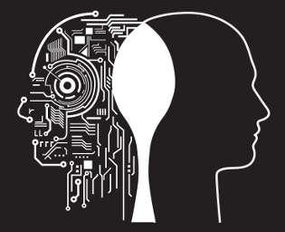 国内的科技和围棋圈是这么看待AI的