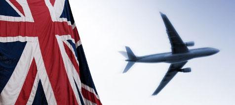 在线旅行社们更新了英国游攻略,这是最全的