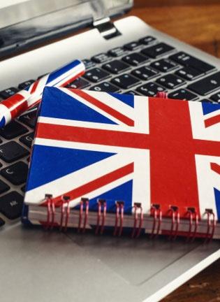 别忘了,英国对科技界还挺重要