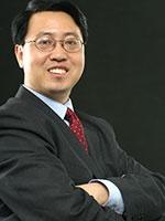 中国电子商务协会互联网金融委员会首席顾问、华盛智业・李光斗品牌营销机构创始人李光斗
