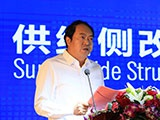 海安县委常委、副县长卢忠平
