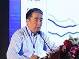 国务院发展研究中心研究员、国资委机械工业经济管理研究院院长徐东华