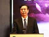 苏州市委常委、副市长王翔