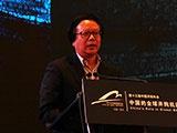 国家发展和改革委员会发展规划司司长徐林