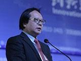 国家发展和改革委员会城市和小城镇改革发展中心主任徐林