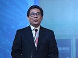 香港特区政府资讯科技总监办公室总监杨德斌