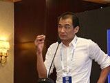 台北市电脑工会顾问李振宇