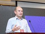 澳大利亚Future Grid首席技术官David Ryan